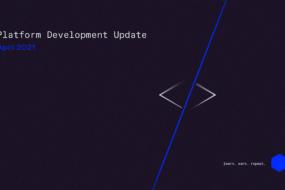 Coreto Platform Development