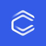 Coreto Platform